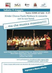 ma-che-musica-maestro-sale-al-kinder-chorus